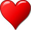 clker-heart-clip-art