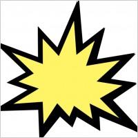 explosion_clip_art_23323