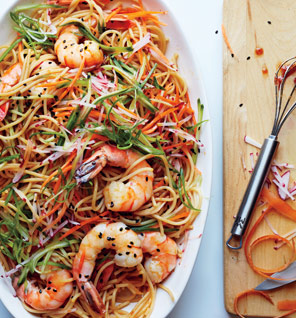 sesame-rice-noodles-with-shrimp-fore296