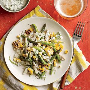 corn-crab-asparagus-salad-ck-l