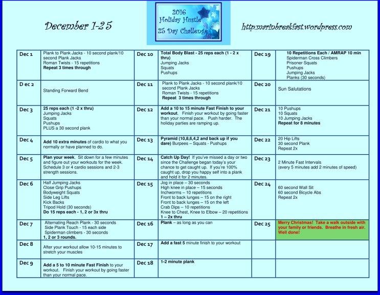 holiday-hustle-calendar-final-version-2