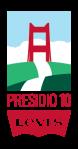 P10-Levis_Logo-01