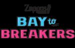 zapposB2Blogo2016