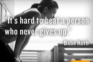 37527-Its-Hard-To-Beat-A-Person-Who-Never-Gives-Up
