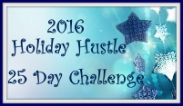 holiday-hustle-challenge
