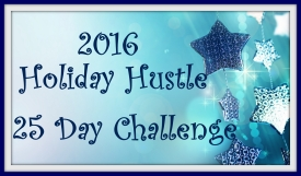 holiday-hustle-challenge