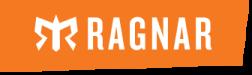 ragnar-logo