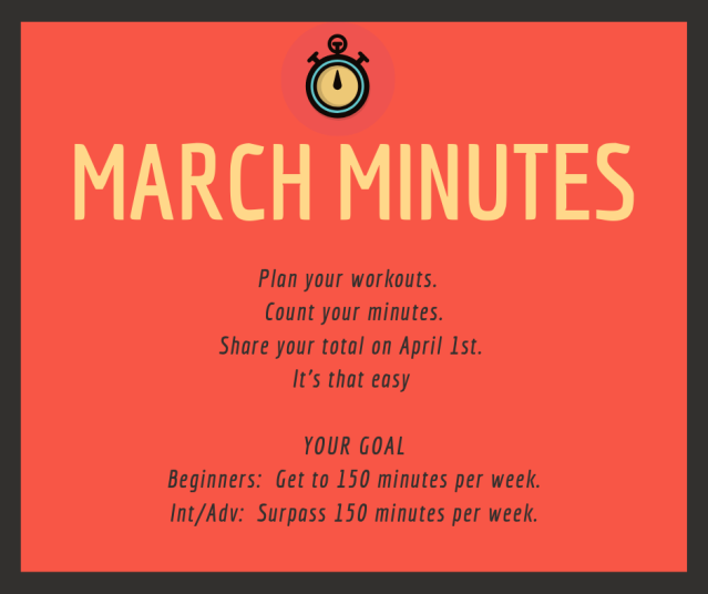 March Minutes-2